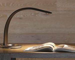 BenQ extinde oferta de produse QisDESIGN in Romania cu doua modele de lampi pentru casa si birou