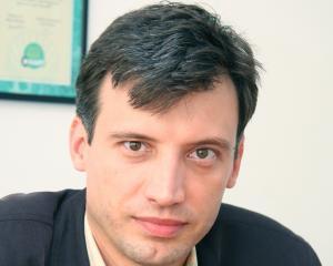 BenQ, partener tehnic pentru al cincilea an consecutiv la TIFF