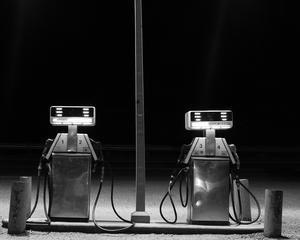 Amanarea majorarii accizei la benzina, compensata de alte cresteri de taxe