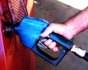 Cota de biocarburanti din benzina a scazut la 4,5 procente