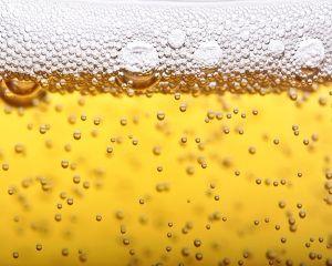 ANALIZA: Berea noastra cea de toate zilele