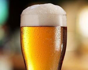 Care este bautura preferata a microbistilor romani. Indiciu: Nu este apa