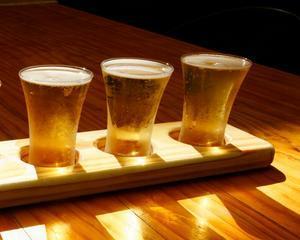 EESC: Sectorul berii, o prioritate pentru economie