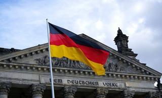 Germania a introdus judetele Alba si Cluj pe lista zonelor de risc din Romania
