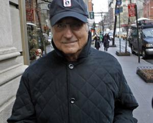 Bernard Madoff: Sfaturi financiare din inchisoare