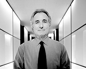 ANALIZA: Bernie Madoff,