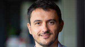Fondatorul BestJobs face un pas in lateral si aduce la conducerea portalului de recrutare online un CEO care a lucrat la KPMG si OLX