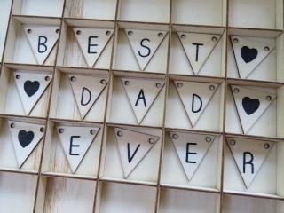 Top 5 cadouri pentru aniversarea de 50 de ani a tatalui tau