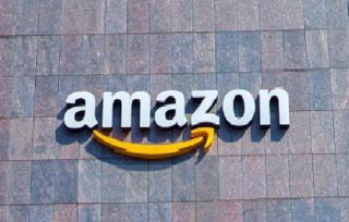 Jeff Bezos: cateva sfaturi pentru succes in business din partea unui om care a inceput ca retailer online de carti si ajuns, astazi, sa detina o avere personala de 201,8 miliarde de dolari