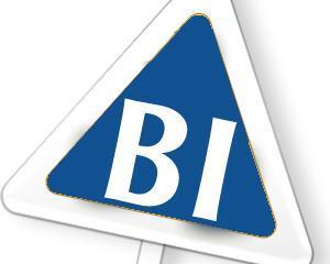 Plaut Consulting Romania anunta lansarea Qlik Sense, o solutie de BI pentru vizualizarea datelor