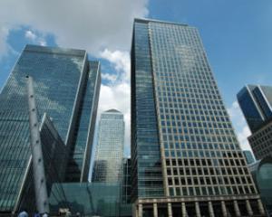 ANALIZA: Investitiile marilor companii din IT nu cresc si credibilitatea. Se vede in vanzari