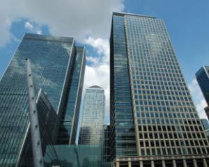 Companiile europene cauta finantare pentru a-si reveni, dar se lovesc de reticenta bancilor