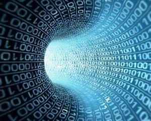 Analiza in-memory, folosita jumatate din companiile din Top 2.000