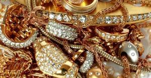 Toate obiectele din metale pretioase vor primi marca statului Roman, pentru a stopa evaziunea fiscala
