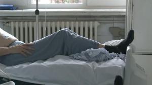 Victimele colaterale ale epidemiei din Romania - Pacienti navetisti intre spitale