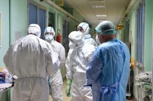 Romania a depasit pragul de 4.000 de infectari cu noul coronavirus