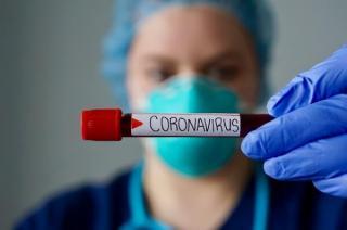 Specialist: In jurul datei de 23 august putem avea aproximativ 800 de infectii noi pe zi