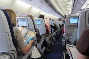 IATA: Epoca calatoriilor accesibile cu avionul va lua sfarsit