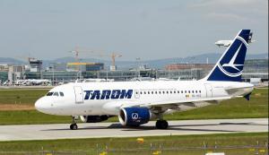 TAROM ieftineste biletele de avion: Cum poti prinde o oferta