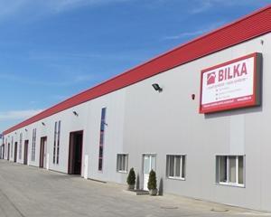 Bilka a incheiat S1 cu afaceri in crestere cu 43% si capacitate de productie mai mare cu 60%