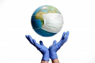Bill Gates face o noua previziune: Exista alte doua pericole mai mari ca pandemia