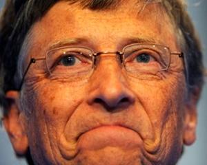 Bill Gates sprijina un start-up stiintific din Berlin