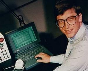 9 realizari uriase care se datoreaza multor nopti albe: De la Microsoft la Rocky
