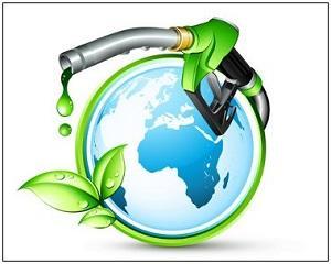 Combustibilul viitorului