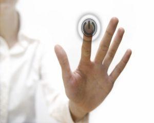 ANALIZA: Biometria, un domeniu pentru viitor
