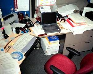 Greva spontana: Angajatii finantelor publice din judetul Timis nu vor mutarea sediului regional