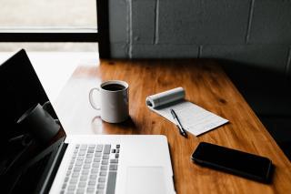 Cum sa-ti cresti productivitatea la locul de munca