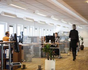 Noi oportunitati de internship in administratia publica