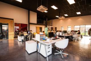 Cum pregatesti biroul pentru intoarcerea angajatilor