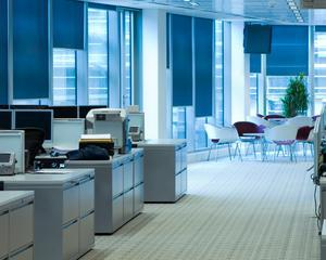 Flash Office Solutions inchiriaza 600 metri patrati in centrul Capitalei