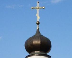 Editorial Dan Manusaride: Biserica se confrunta cu cea mai mare scadere de popularitate