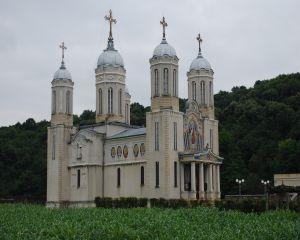 Biserica dezaproba confruntarea politica motivata religios