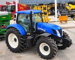 Compania austriaca Biso aduce in Romania 3 tehnologii de ultima ora pentru agricultura de precizie