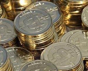 UE sta cu ochii pe bitcoin si pe cardurile pre-paid