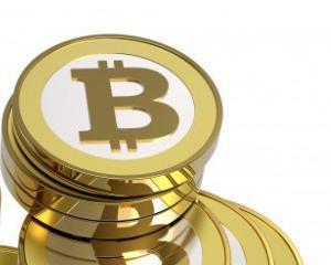 Moneda virtuala, posibile pagube reale