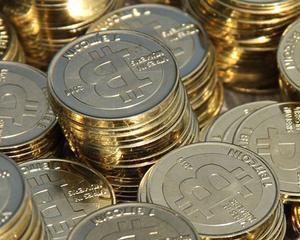 O companie aeriana permite plata biletelor cu bitcoin