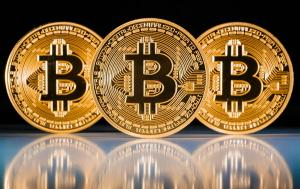 Bitcoin e mai cautat pe Google Romania decat creditele, actiunile sau depozitele bancare