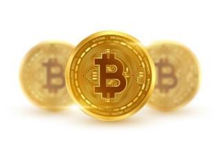 Bitcoin s-a prabusit peste noapte. Ce legatura au chinezii cu devalorizarea celei mai populare criptomonede si care ar putea fi interesele lor