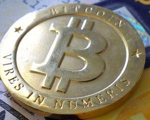 """Guvernul Norvegiei: Bitcoinii nu pot fi numiti """"bani"""""""
