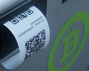 Retailerul online Overstock.com va accepta plata in bitcoini incepand cu 2014