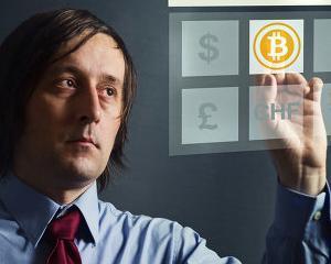 Banca Centrala a Rusiei: Cei care folosesc bitcoini risca inchisoarea
