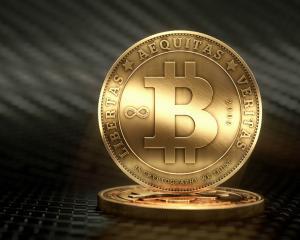 Moneda virtuala Bitcoin, interzisa in Thailanda