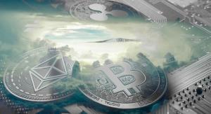 Foloseste Bitcoin in Romania