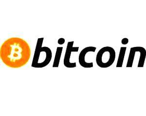 Gemenii care s-au luptat cu Zuckerberg vor sa listeze Bitcoin pe bursa