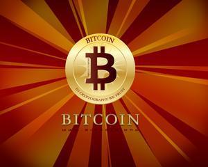 Primul bancomat bitcoin va ajunge saptamana viitoare in Canada