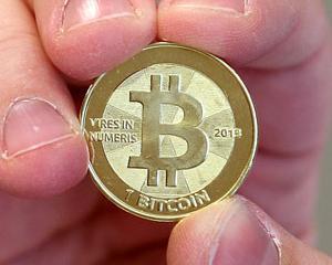 Ministrul de Finante din Canada va reglementa utilizarea bitcoinilor
